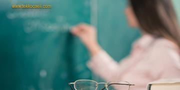 Bakan Açıkladı! Eğitimcilere Aşı Randevusu Açıldı