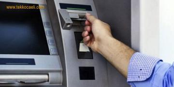 Kredi Kullananlar Dikkat! Açıklandı, Ücretsiz..