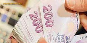 İki Bankadan Flaş Karar; Banka Müşterileri Dikkat!