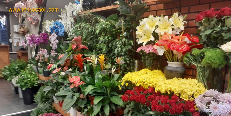 Çiçekçiler Anneler Günü Nedeniyle Açık Olacak mı?