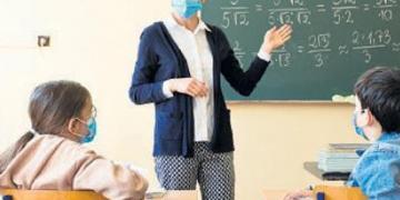 Flaş 'Yüz Yüze Eğitim' Açıklaması