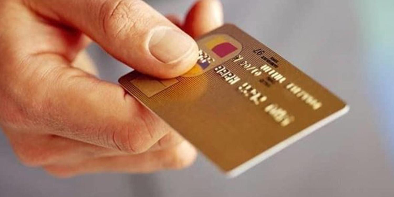 Kredi, Kredi Kartı Borcu Olanlar Dikkat! Siliniyor…