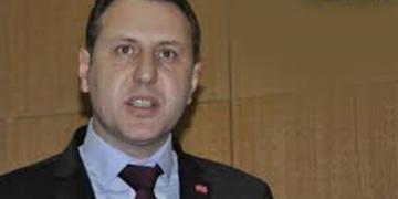 KEO Başkanı Hacıoğlu'nun Koltuğu Sallanıyor