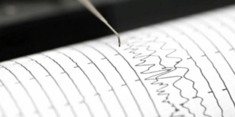 Kartal Depremi Büyük Depremin Habercisi mi?