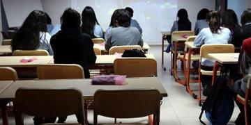 Milyonlarca Öğrenci Bekliyordu; FLAŞ Değişiklik…