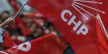 CHP'de Neler Oluyor; İstifalar mı Yaşanacak?