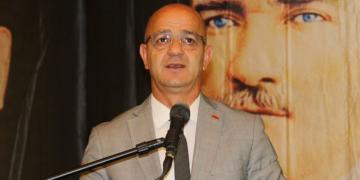 MHP İl Başkanı Ünlü'den Hürriyet'e 'Muhtar' Tepkisi