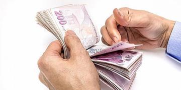 Kredi Borcu Olanlara Müjde! Faizler…