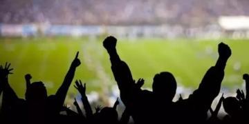 Maçlar Seyircili Oynanacak mı? Belli Oldu