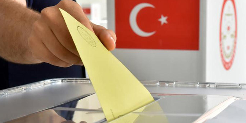 CHP İl Örgütlerine Flaş Talimat; Erken Seçim…