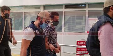 Kocaeli'de DEAŞ Operasyonu; Gözaltılar Var