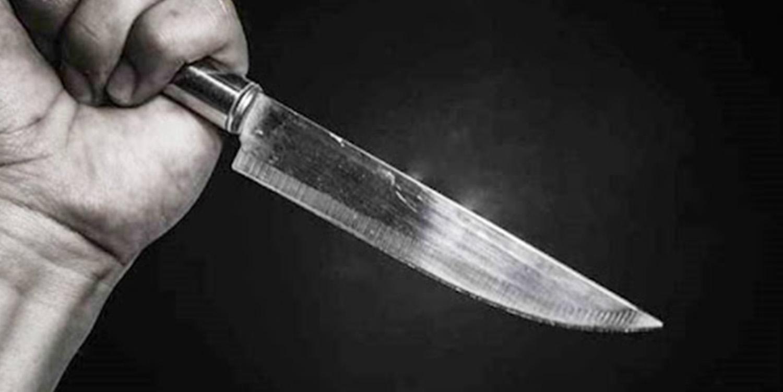 ŞOK! Cankurtaranlar Bıçaklandı