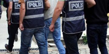 Mafya Cinayeti; 4 İlde Polisten Baskınlar
