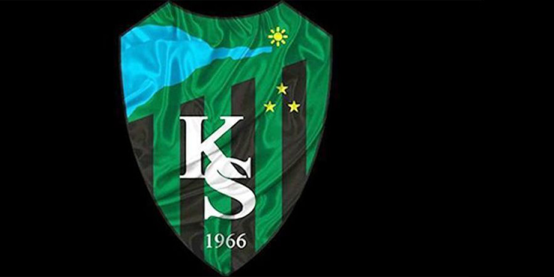 Kocaelispor Kamerunlu Futbolcu Mandjeck'le Anlaştı