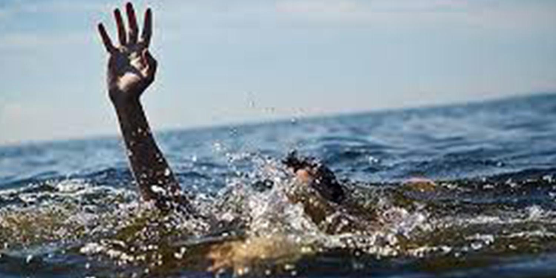 Kandıra Sahilinden Yine Acı Haber