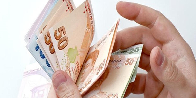 Kredi Borçlarıyla İlgili Flaş Gelişme