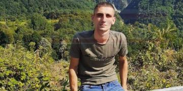 Kerpe'den Acı Haber; 22 Yaşındaki Genç Can Verdi
