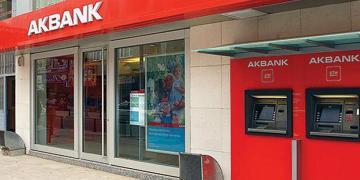 Akbank'ta Sistem Sorunu; Yeni Açıklama