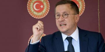 Türkkan'dan Şok 'BARO' İddiası