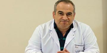 Flaş Teklif; Aşı Olmayanlar Ceza Alsın