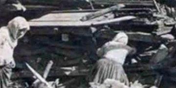 Korku Saçan Açıklamalar; Depremler, Yangınlar, Korona…