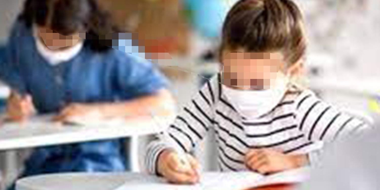 Yüz Yüze Eğitim Tehlikede mi? Flaş Çağrı Geldi