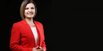 Başkan Hürriyet'ten 'LOZAN' Mesajı