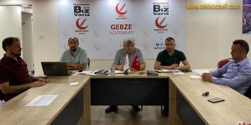 Yeniden Refah Partisi Haykırdı; 'Milletimiz İçin Varız'
