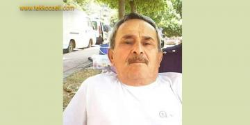 Mehmet Kesim Kalbine Yenik Düştü