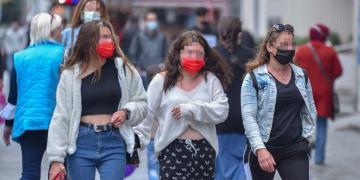 Yasakların Yerini 'Sivil İnisiyatif' Alıyor