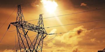Elektriğe Gizli Zam Var mı? Resmi Açıklama Geldi