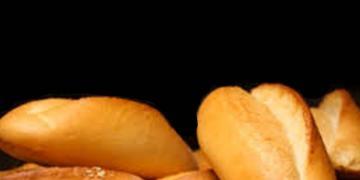 Son Noktayı Koydu; Aşı Olmayanlara Ekmek Satılacak