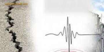 Deprem Anketinde ŞOK! Durum Vahim…