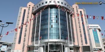 İzmit Belediyesi Açıkladı; Son Gün 31 Ağustos