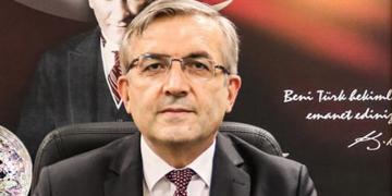İl Sağlık Müdürü Pehlevan'dan Kocaelisporlu Taraftarlara Çağrı