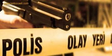 Silahlı Saldırı; Gözaltılar Var