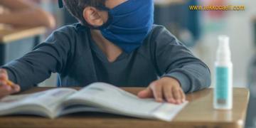 Okullarda Karantina Şoku; Kocaeli'de Son Durum…