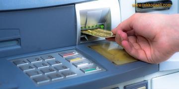 Banka Borcu Olanlar Dikkat! O Süre Uzatıldı