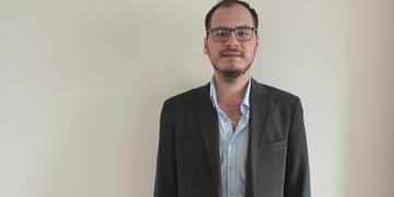 İYİ Parti'den KOÜ Rektörü Hülagü'ye Tepki