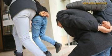 FETÖ'nün TSK Yapılanmasına Operasyon; Gözaltılar Var