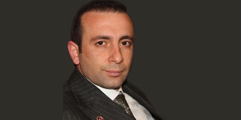 MHP Kocaeli'de Gelişme; Görev Yine Kurt'a Verildi