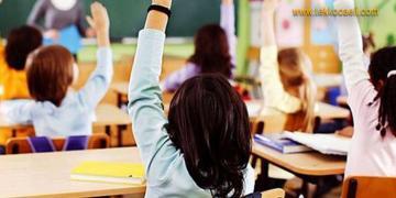 Okullarla İlgili Flaş Açıklama; Son Durum Ne?