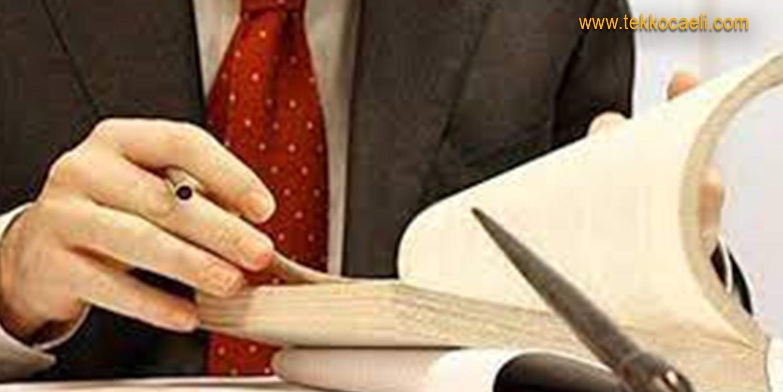 Kocaeli Valiliği Duyurdu; 15 Eylül'de Başlıyor