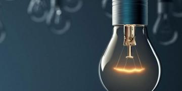 Elektriğe Zam; CHP'li İsim Duyurdu