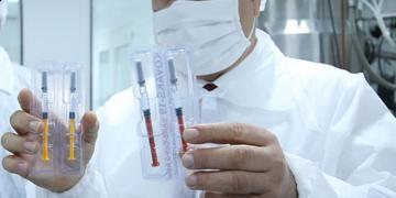 Sağlık Bakanlığı Korona Tablosunu Açıkladı