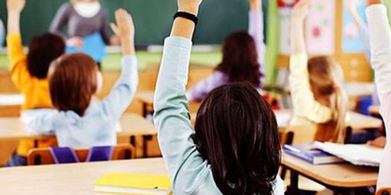 Kocaeli'de Üç Sınıf Eğitime Ara Verdi