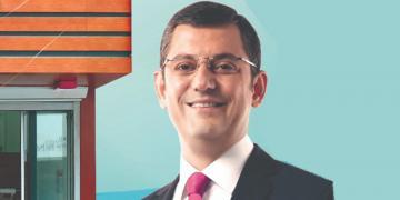 İzmit Belediyesi'nin Açılışına Özgür Özel Geliyor