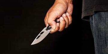 Eşiyle Kavga Etti, Kendini Öldürdü