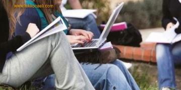 Okullar Açılırken Velilere Kritik Uyarı Geldi
