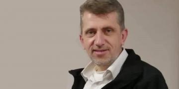 İZAYDAŞ Personeli Cemal Savaş Hayatını Kaybetti